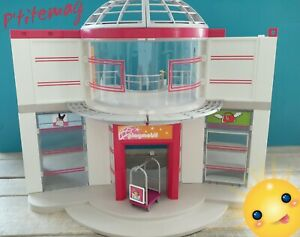 Playmobil-5485-City-Life-Grand-Magasin