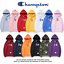 2019-New-Women-039-s-Men-039-s-Classic-Champion-Hoodies-Embroidered-Hooded-Sweatshirts thumbnail 1