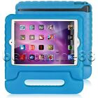 Kids Safe Thick Foam ShockProof Handle Case Cover for Apple iPad 2/3/4 Mini 4