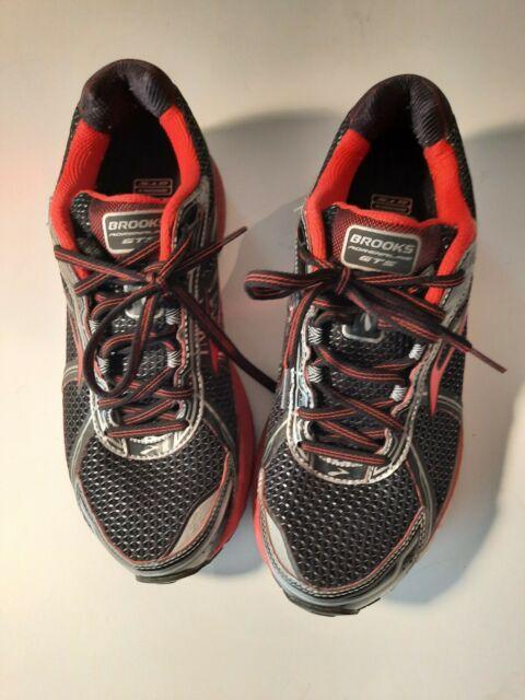 Brooks Adrenaline GTS 15 Men's Running Shoes Sneakers 1101811D057 Size 8.5 U.S.