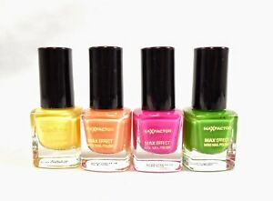 MAX-FACTOR-MAX-EFFECT-MINI-NAIL-POLISH-VARIOUS-SHADES