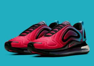 Air Max 97 Blue fury Men's US 9 | Men's Shoes | Gumtree
