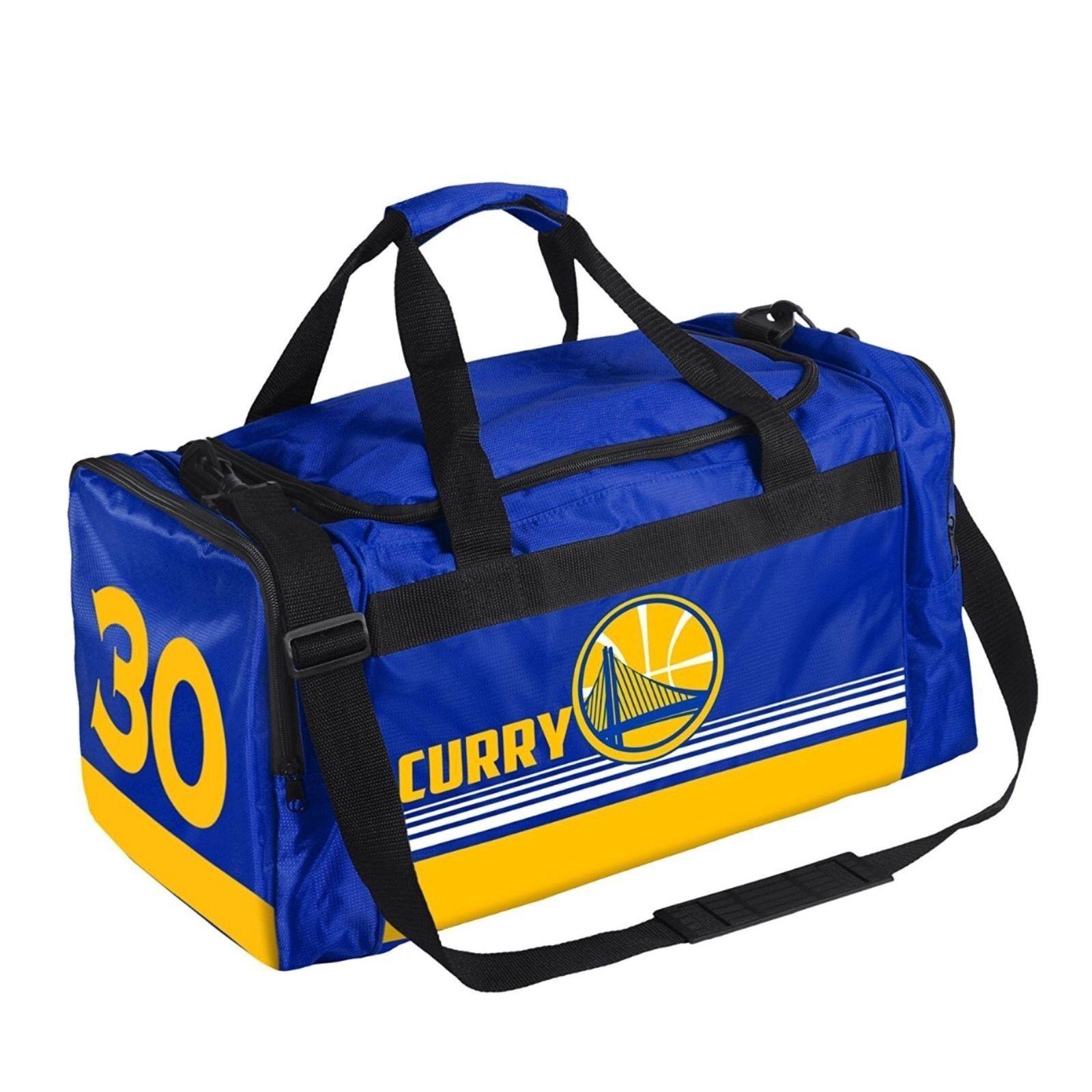 FOCO Core Duffel Bag