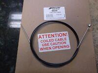 Mercury Smartcraft Core Wire Cable 865438