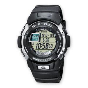 CASIO-G-SHOCK-G-7700-1ER-SPEDIZIONE-express-h24