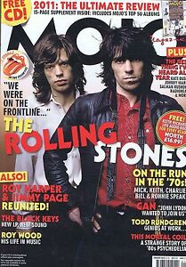 ROLLING-STONES-ROY-HARPER-JIMMY-PAGE-Mojo-no-218-Jan-2012