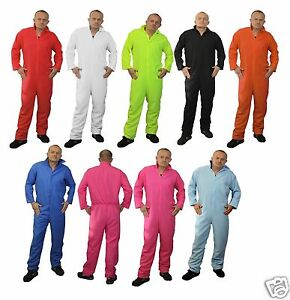 Boiler-Suit-Overalls-Team-Building-Personalised-Stag-Party-Fancy-Dress