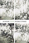 Invisible Strings by Dr Jim Moore (Paperback / softback, 2011)