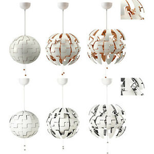 image is loading ikea ps 2014 pendant lamp modern ceiling light - Ikea Lampe Ps 2014