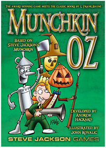 Munchkin-Oz-Card-Game-Steve-Jackson-Games-SJG-4431-Wizard-Of