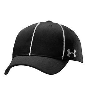 Under-Armour-football-referee-hat