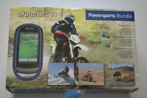 Magellan-eXplorist-510-Handheld-GPS-Powersports-Bundle