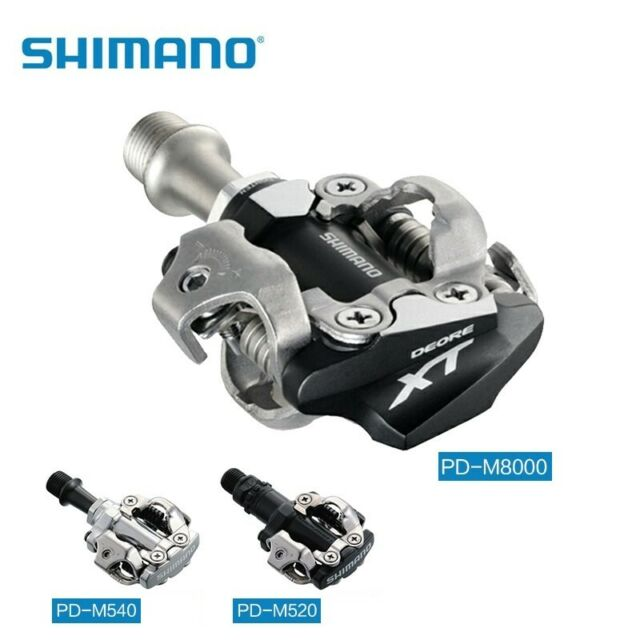 RockBros Titanium Ti Bolts Spacers for LOOK KEO Road Bike Clipless Pedals Cleats