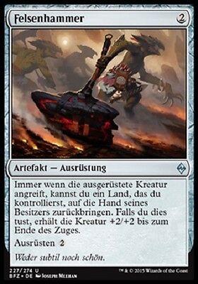 Unterwassergrab-Behemoth 4 Drownyard Behemoth mint, Düstermond, deutsch