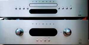 Primare-spa21-Vollverstaerker-dvd26-DVD-Player-RRP-1950-1450