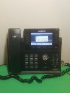 Yealink-Verizon-T46G-Ultra-Elegant-Gigabit-IP-Phone-SIP-T46G-Office-Professional