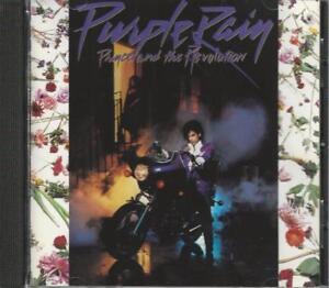 Music-CD-Prince-Purple-Rain