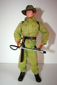 ACTION-MAN-ORIGINAL-VINTAGE-FIGURE-1975-geyperman-gi-joe-SOLDADO-AUSTRALIANO