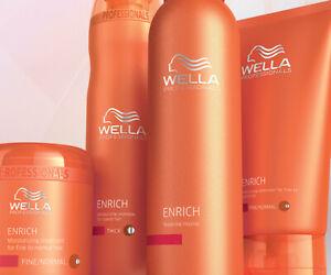 WELLA-Enrich-umidita-donatore-per-fine-fino-normale-capelli