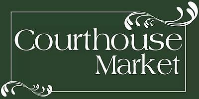 courthousemarket
