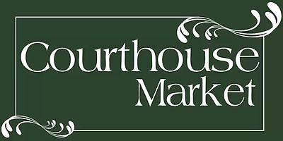 courthousemarket