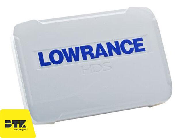 Lowrance accessori per sistema di navigazione protezione hds