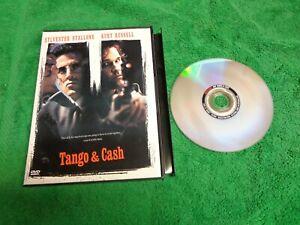 USED-DVD-Movie-Tango-amp-Cash-L