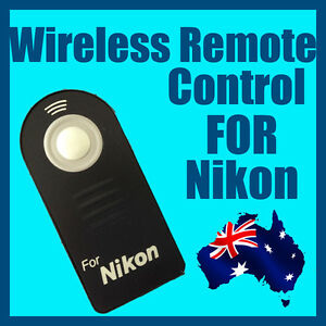 IR-Remote-Control-for-Nikon-D7100-D610-D5300-D7000-D5200-D600-D3200-D5100-D90
