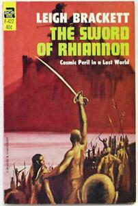 The-Sword-of-Rhiannon-by-Leigh-Brackett-1967-Ace-Paperback-F-422