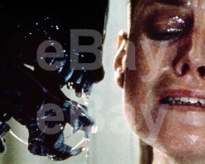 Alien-3-1992-Sigourney-Weaver-10x8-Photo