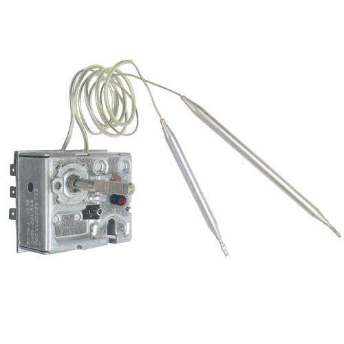 Original Temperaturfühler Regler  5560011030 Heißwasserthermostat Fühler