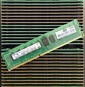 606426-001-32GB-48GB-64GB-4-Go-DIMMS-memoire-1Rx4-PC3L-10600R-DDR3-1333MHZ