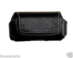 Etui-en-cuir-pour-Sony-ericsoon-C902-T715-W995-W20