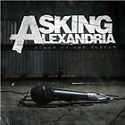 Asking Alexandria - Stand Up and Scream (2010)