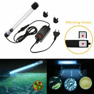 UV-Light-Sterilizer-5-7-9-11-13W-Sterilizing-Lamp-for-Aquarium-Fish-Tank-GL1001