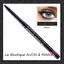 EYE-LINER-Scintillant-Crayon-Retractable-yeux-GLIMMERSTICK-DIAMOND-AVON-au-Choix Indexbild 7