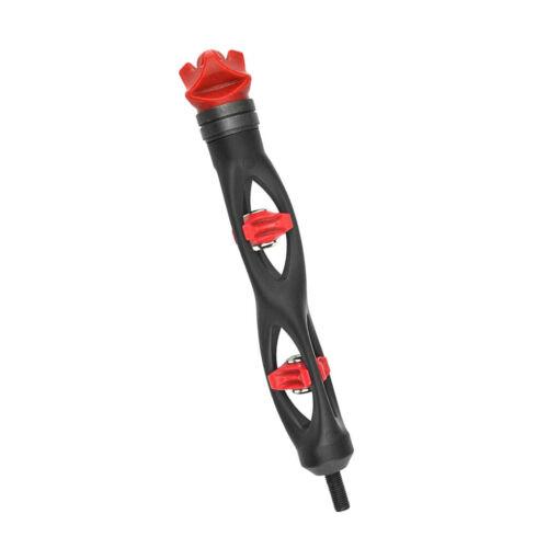 Bill Lewis TT46R  Rat-L-Trap Red Crawfish Lipless Crankbait 1.75in 1//8oz