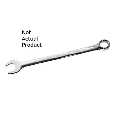 High Polish 28mm K Tool 41828 Combination Wrench 12 Point
