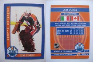 2015-SCA-Jim-Corsi-Edmonton-Oilers-goalie-never-issued-produced-d-10