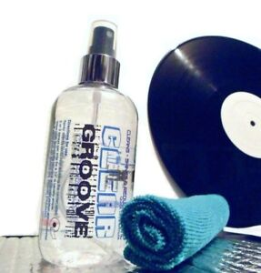 The-original-CLEAR-GROOVE-RECORD-CLEANER-vinyl-LP-cleaning-spray-fluid