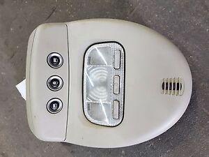 Plafoniera Tetto Auto : Luce cortesia plafoniera anteriore tetto peugeot u e ber p