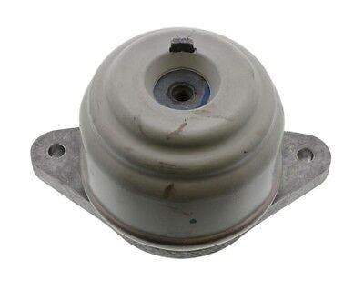 Engine Mount Corteco 49402282 212 240 07 17