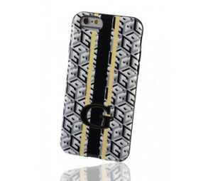 coque iphone 6 guees