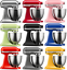 KitchenAid-Stand-Mixer-tilt-3-5-QT-RKSM33XX-Artisan-Mini-Tilt-Choose-Many-Colors thumbnail 1