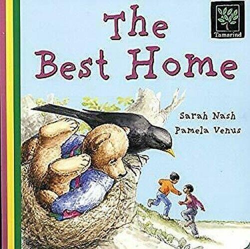 The Best Heim Taschenbuch Sarah Nash