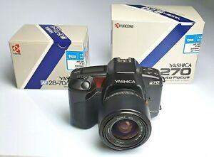 YASHICA-270-AF-con-AF-28-70-3-5-4-5