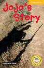 Jojo's Story: Level 2 by Antoinette Moses (Paperback, 2000)