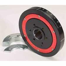Professional Products 90012 Harmonic Balancer 725 318 360 Chrysler Intext Ba