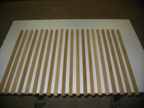 Ornamente ** 2St.** Holzrosette.Verzierungen.Holzornament.Rosette.Wood Appliques