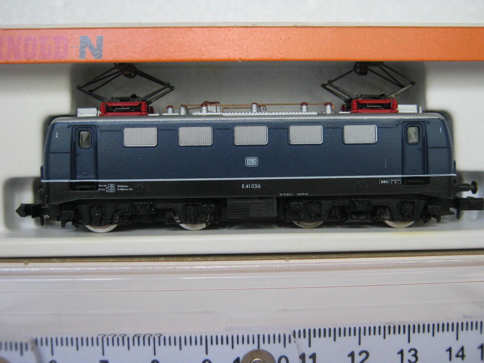 Arnold N 2323 E Lok BR E 41 056 DB (RG RU 012-55R1 5)